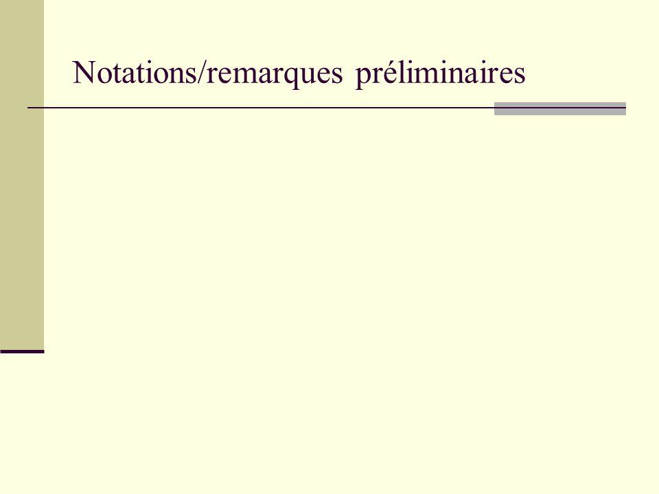 Economie nationale, Economie Internationale Définitions Différences Principe de résidence Economie globale/mondialisation