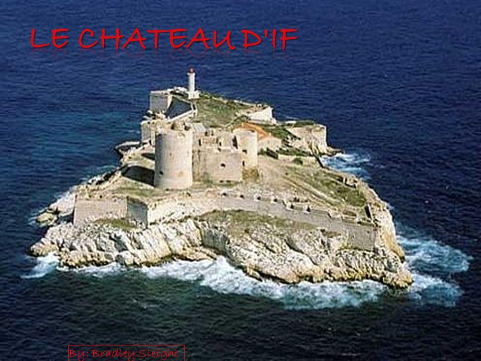 Les faits intéressants Ma Timeline Pourquoi? Le Chateau Dif