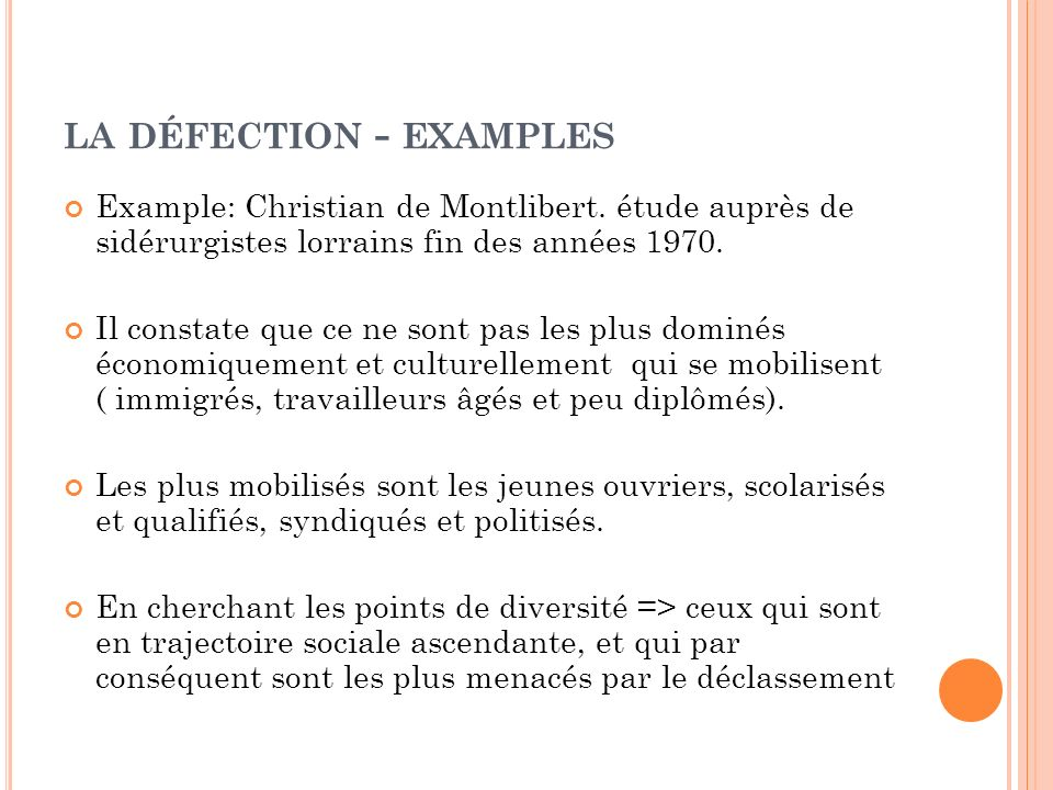 Le poids en France 10,3 % de lemploi français (9,7 % des ETP) ETP => équivalent temps lien 13,8 % de lemploi privé 2,33 millions de salariés 57,9 milliards deuros de rémunérations brutes 222 800 établissements employeurs