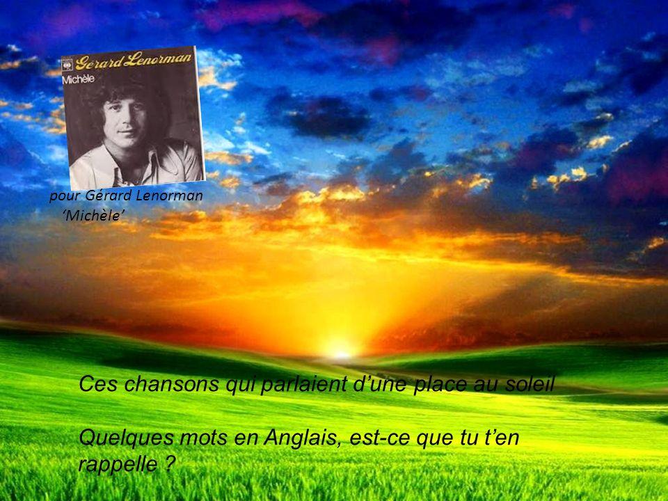 Mis en images et sonorisé par Jackdidier Jack.didier.diapos.over-blog.com