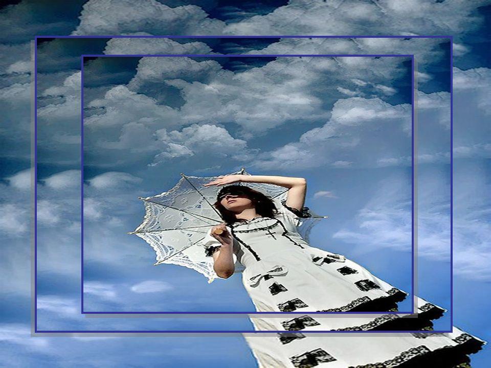 Faut-il croire quà la croisée du chemin Nos rêves et nos espoirs Se tiendront main dans la main…