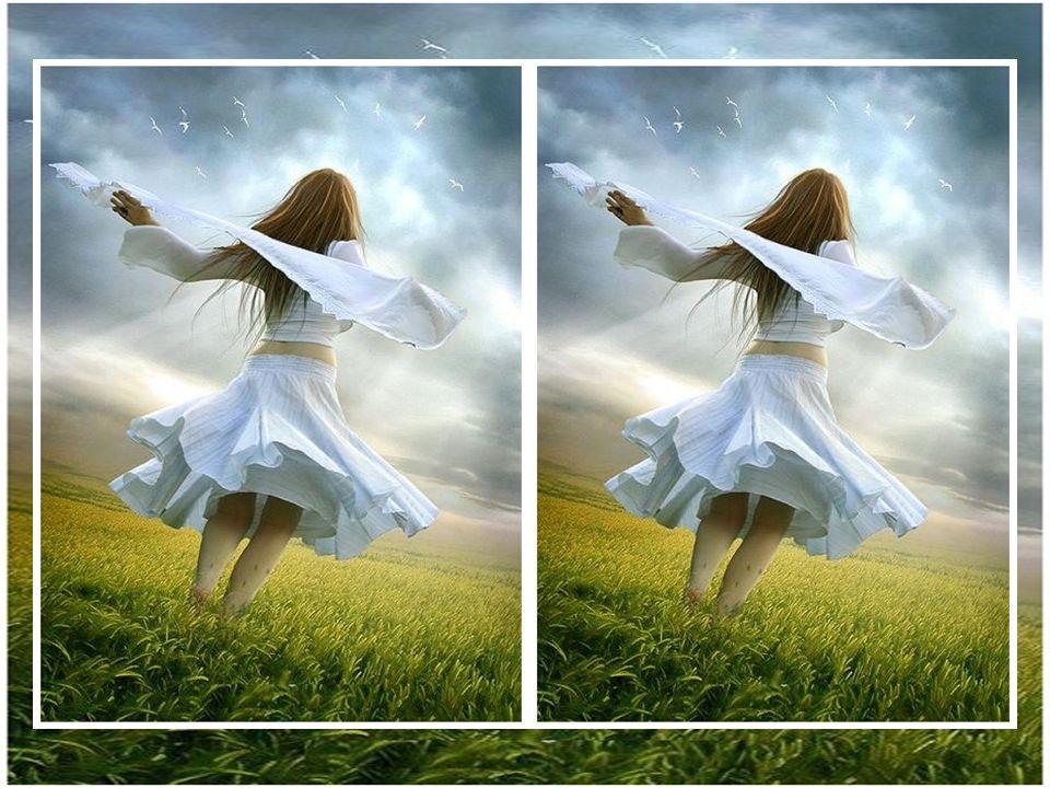 Faut-il croire quau levé du soleil Nos pleurs et nos déboires Auront un goût de miel…
