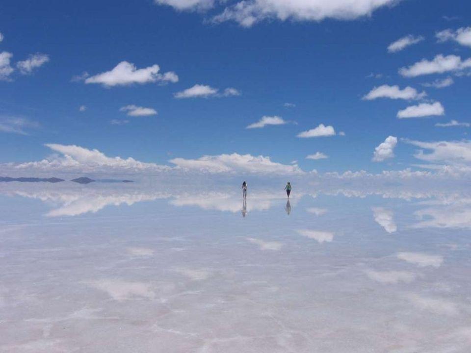 Le sel est exploité, mais la production annuelle d environ 25 000 tonnes ne risque pas d épuiser les 10 milliards de tonnes estimées du gisement.