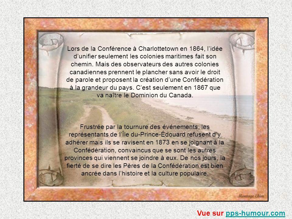Réplique de la Cathédrale Catholique de Saint Dunstan à Cardigan Vue sur pps-humour.compps-humour.com