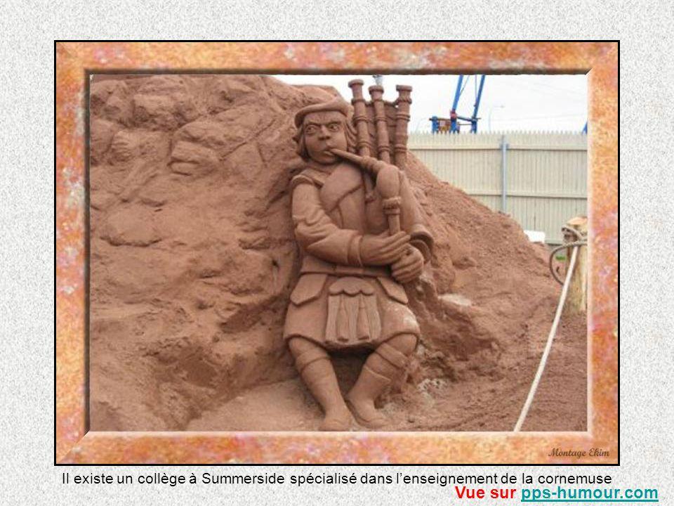 Réplique dun bateau: la construction navale reste un vestige du passé Vue sur pps-humour.compps-humour.com