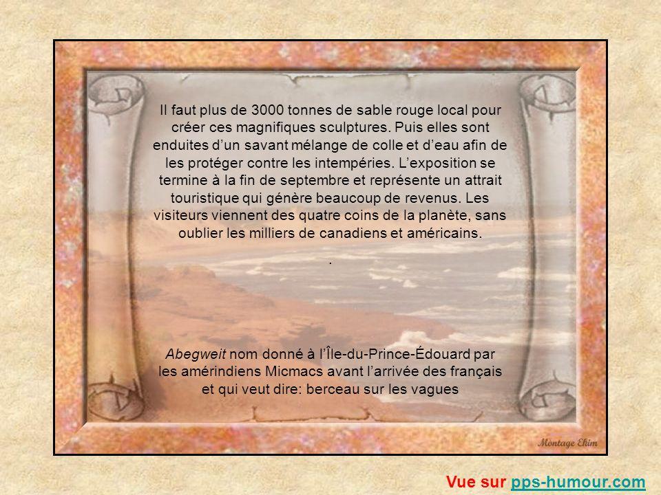 Cornet de crème glacée: un incontournable Vue sur pps-humour.compps-humour.com