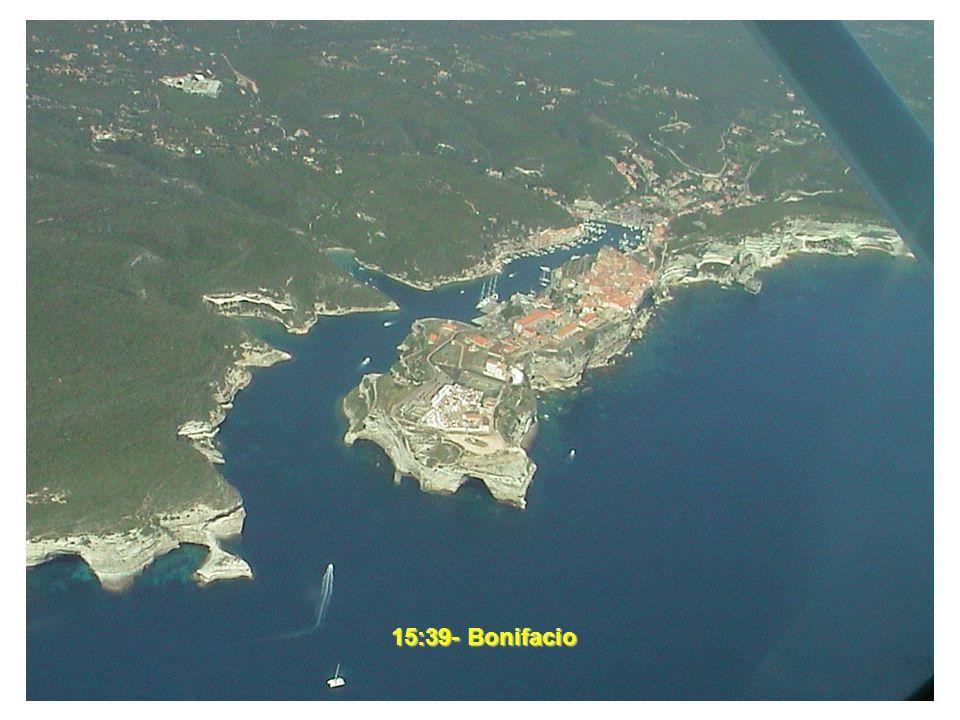 15:39- Bonifacio