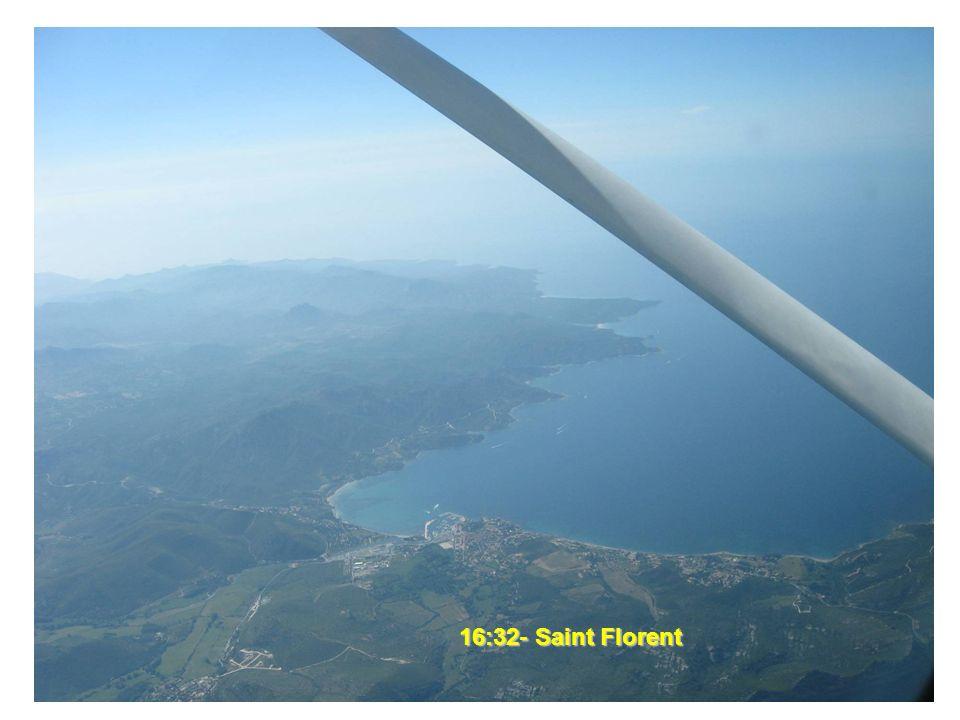 16:32- Saint Florent