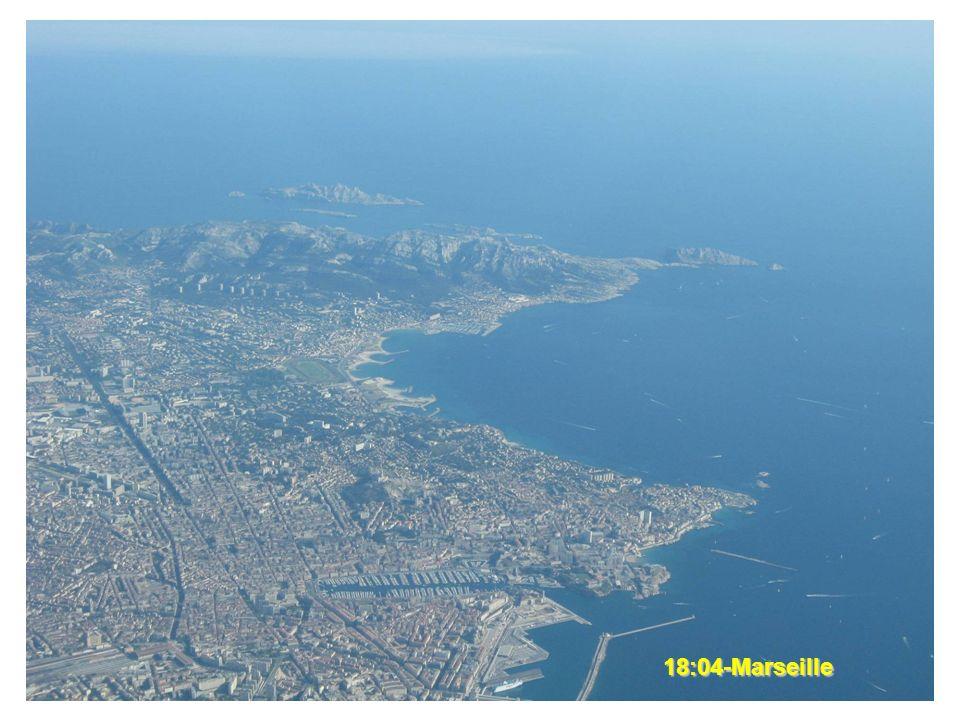 18:04-Marseille