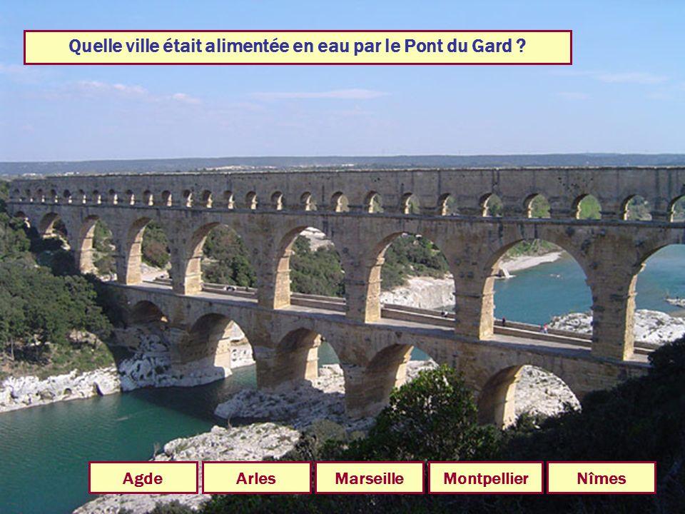 Quand a été construit le château de Chambord ? XVIe siècleXVIIe siècleXVe siècleXIVe siècleXIIIe siècleXIIe siècle