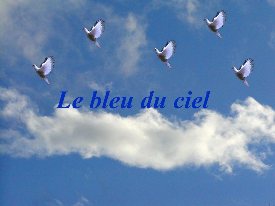 Merci Jalet pour ce beau poème Vous pouvez lire les poèmes de Jalet sur le site de: http://www.chez-jalet.com/ http://www.chezglycine@free.fr/ Diapo réalisé par: Lise Tardif