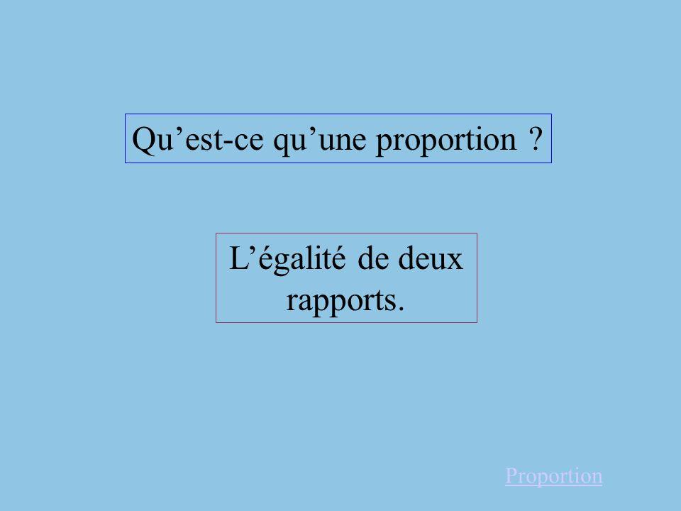 Les proportions Sin 45° = x 9 www.csmm.qc.ca/sitsat/Nouveau.../Les%20proportions.PPT