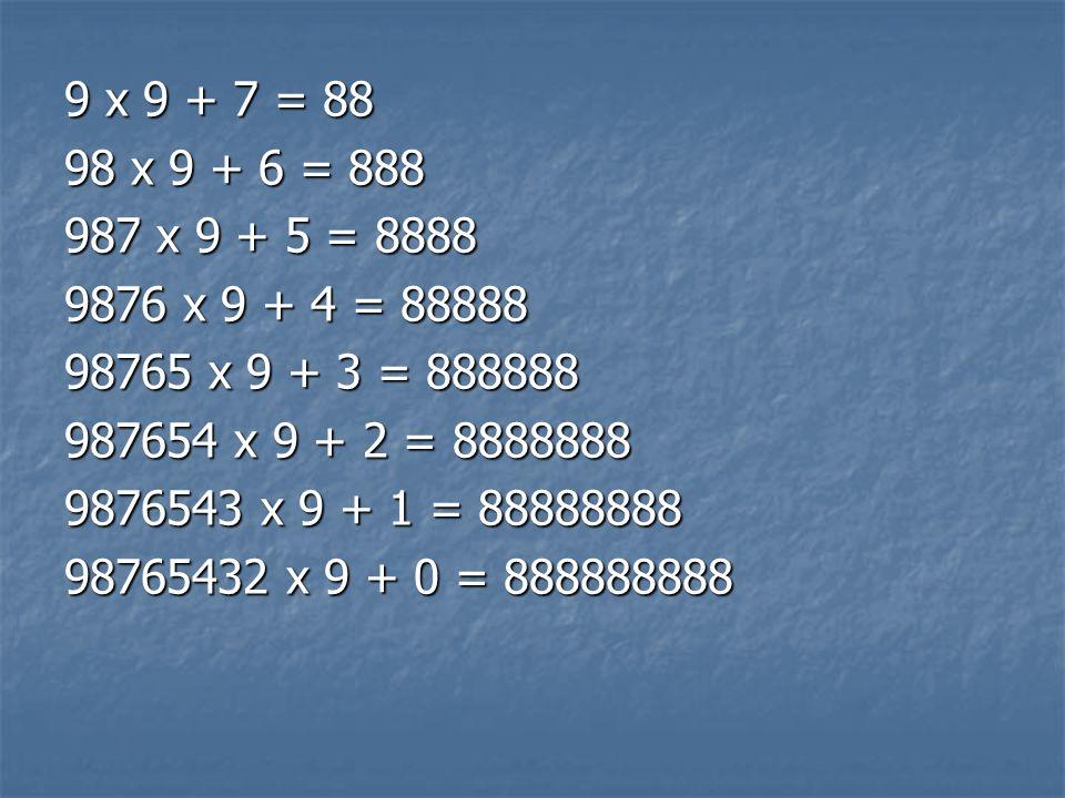 L-O-V-E-O-F-G-O-D (Amour de Dieu) 12+15+22+5+15+6+7+15+4 = 101%