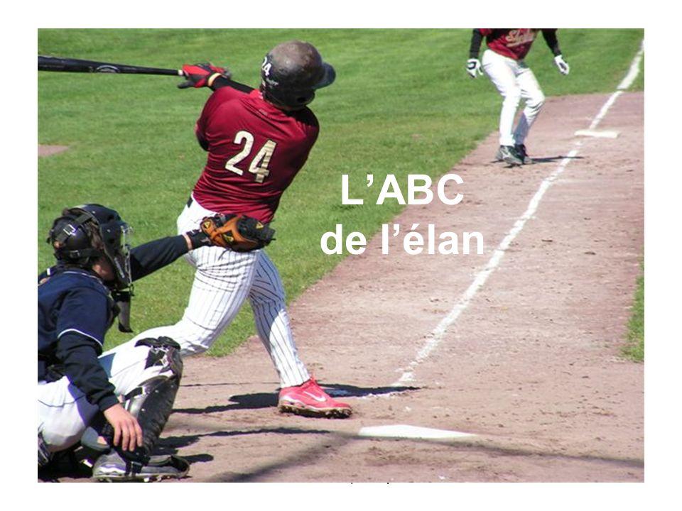 www.lesathletiquesbrp.com LABC de lélan