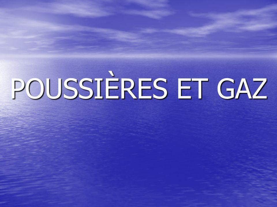 Homologation par CANMET Au Québec la limite de S dans le carburant est de 0,05% Au Québec la limite de S dans le carburant est de 0,05%
