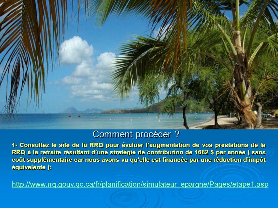 2- Confiez la déclaration fiscale de votre compagnie à de vrais fiscalistes.