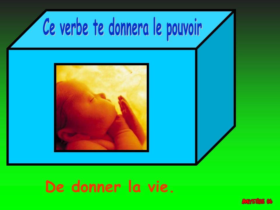 Daimer et dêtre aimé(e).