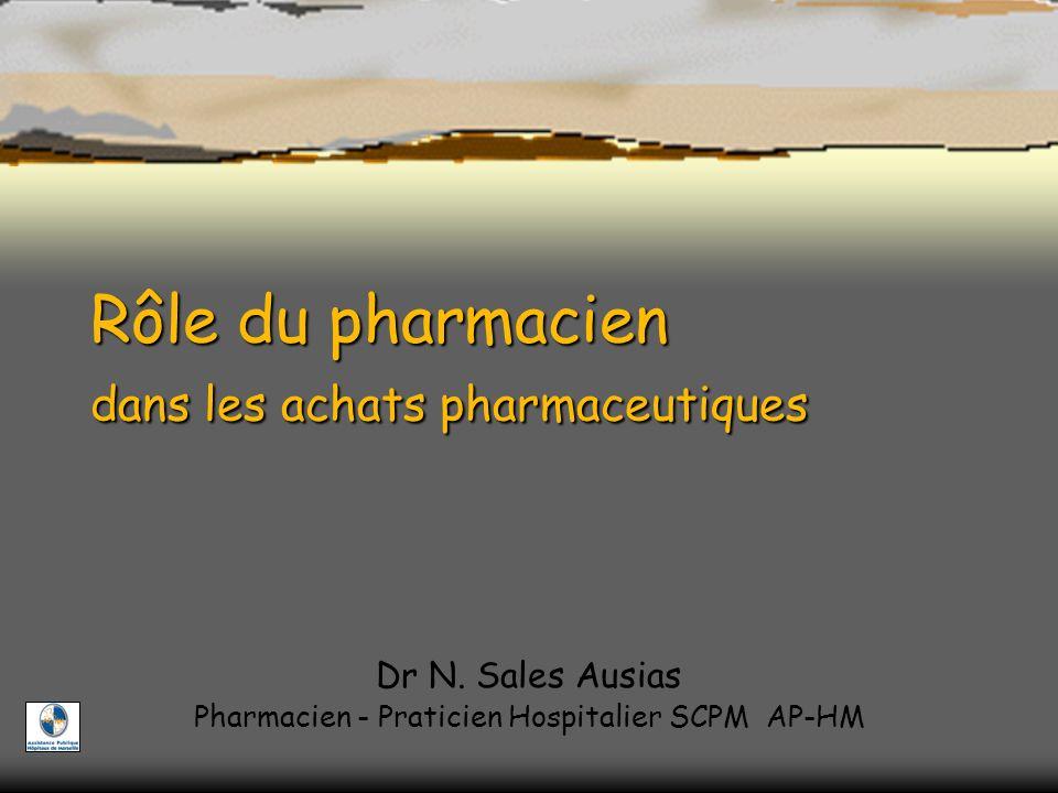 2 Pharmacien ?? 2