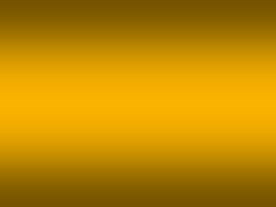 gastonl@ccapcable.com Pas de droit d auteur r é serv é Musique : Enya « O come, O come Emmanuel » Le 24 Bonne NUIT de NO Ë L !
