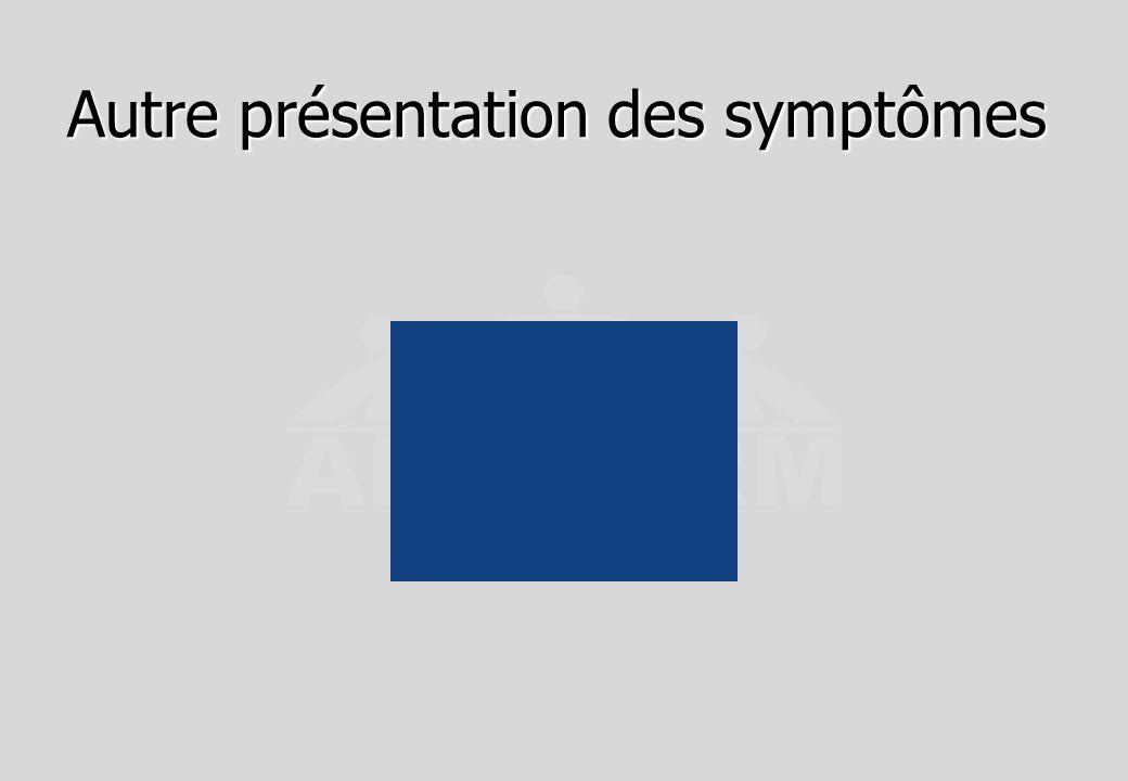 Fréquence en France L avis N° 102 du Comité national d éthique du 6 décembre 2007 a officiellement reconnu les chiffres de 350 000 à 600 000 autistes en France, soit entre 0,6% et 1% de la population, ainsi que les multiples difficultés et déficiences du système français de prise en charge.