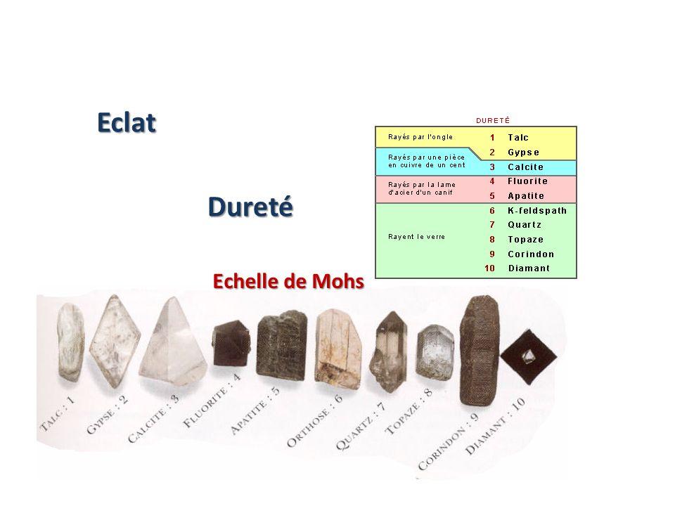 Lorigine de leau, agent de la fusion partielle des péridotites du manteau provient des réactions métamorphiques qui affectent la croûte océanique et les minéraux silicatés et argileux des sédiment du prisme daccrêtion.