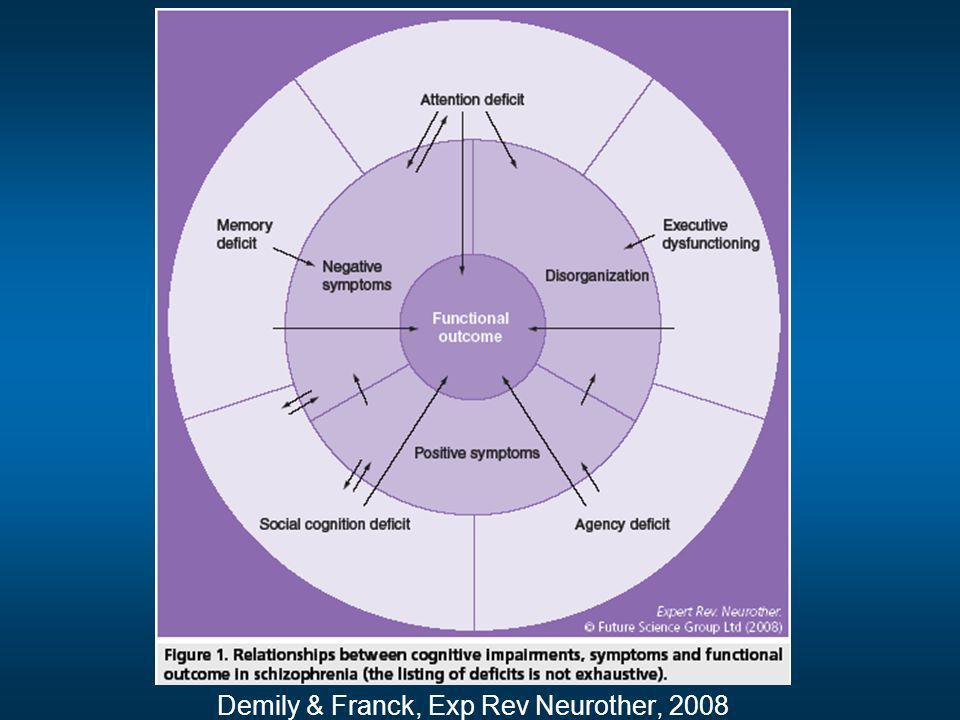 DU Information, psychoéducation et remédiation cognitive pour les troubles psychiatriques (Paris Descartes) DU Remédiation cognitive (Claude Bernard Lyon 1)