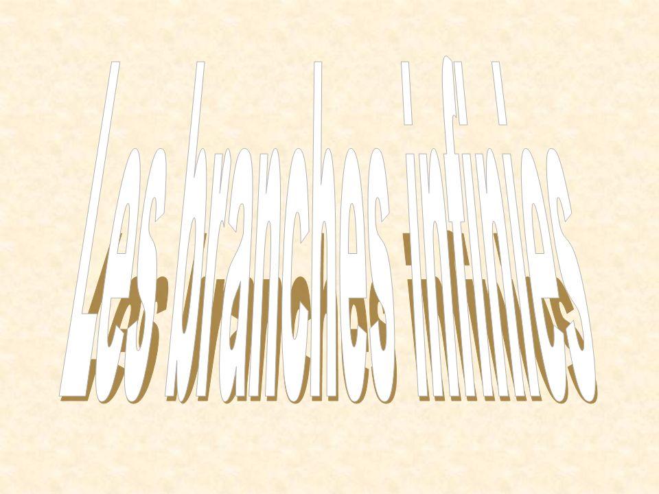 Si ou alors la courbe de f admette une asymptote verticale la droite d équation Si ou alors la courbe de f admette une asymptote verticale la droite d équation Dans lexemple ci contre on a: Alors la droite dèquation x = 2 est une asymptote Verticale de courbe de f Asymptotes verticales : Asymptotes verticales :