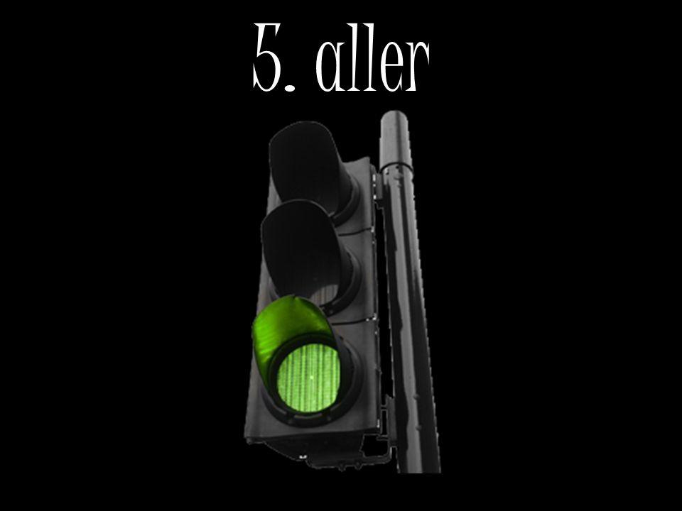 5. aller