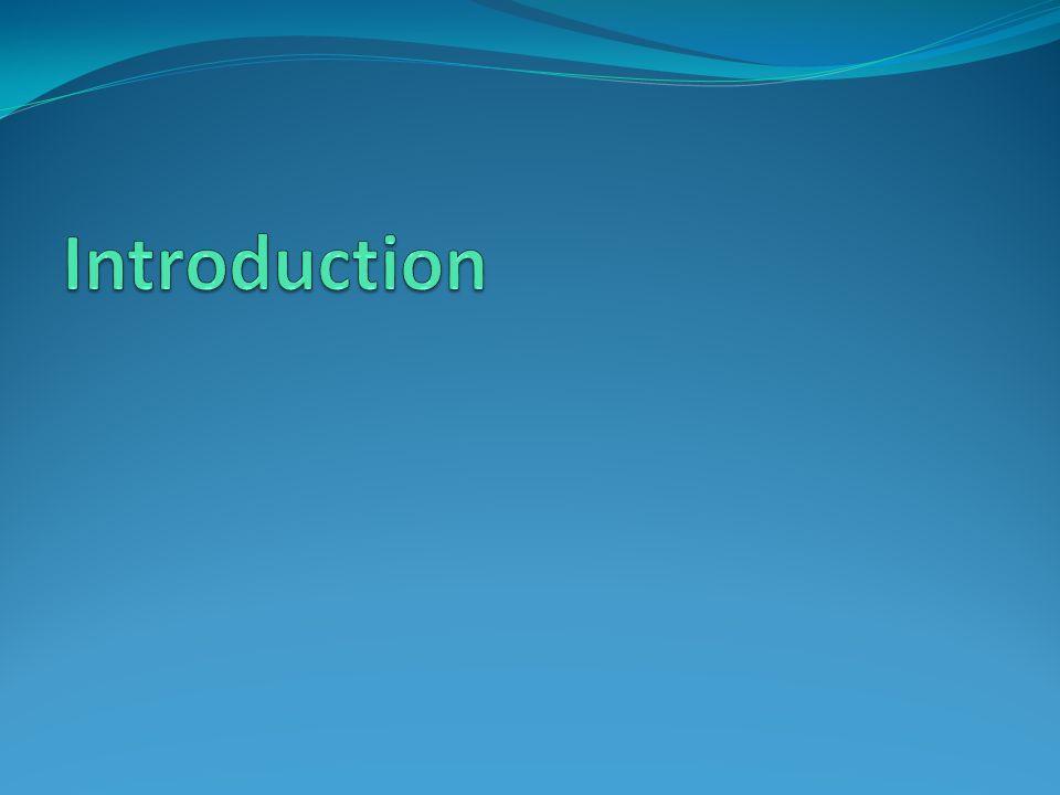 Introdution Concept du jeu Réorganisation du travail Fusion des groupes : nouvelle équipe Moyens techniques Réunions de travail Subversion