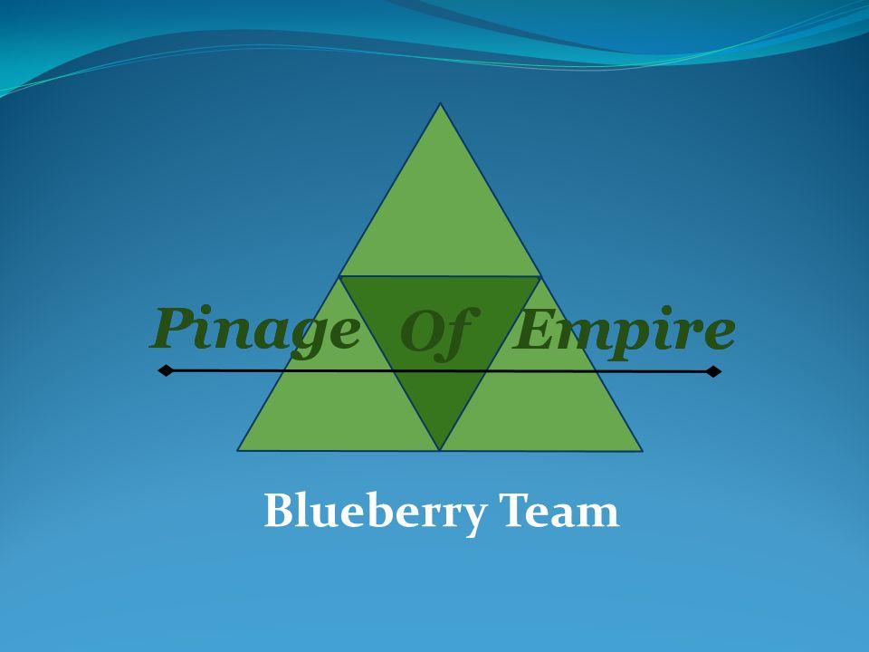 pinage-of-empire.com