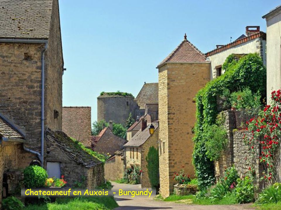 Lagrasse – Languedoc Roussillon