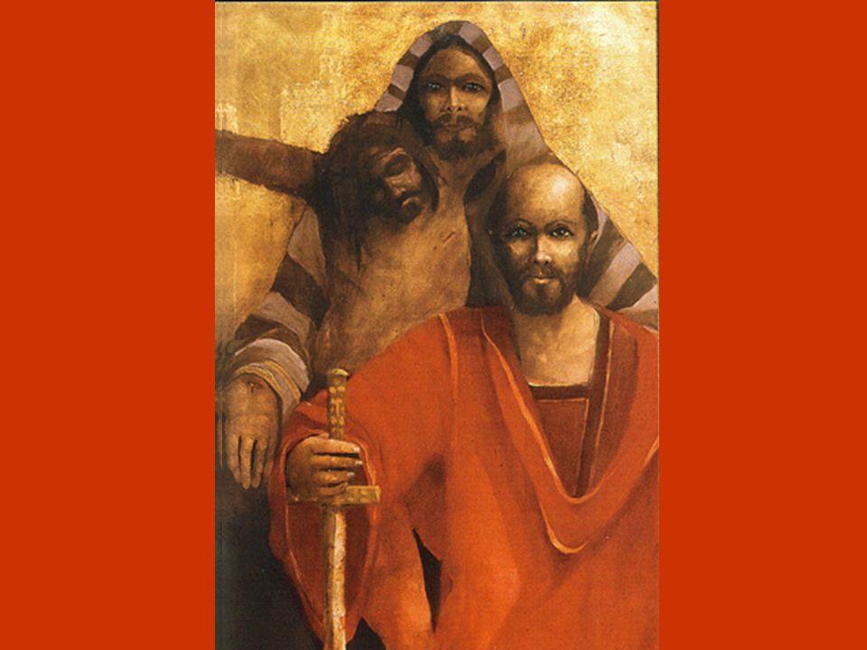 J e suis plein de reconnaissance envers Celui qui ma donné la force, Christ Jésus notre Seigneur, cest lui qui ma jugé digne de confiance en me prenan