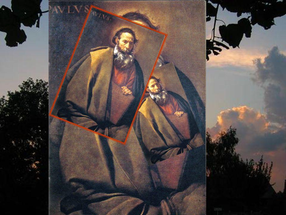 J e suis Juif, ne à Tarse en Cilicie, mais cest ici, dans cette ville, que jai été élevé et que jai reçu aux pieds de Gamaliel, une formation stricte