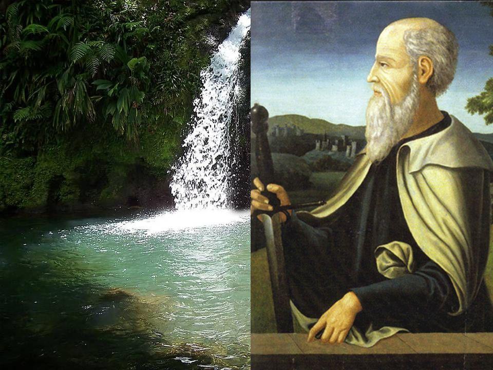 I l y avait là un certain Ananias ; cétait un homme pieux, fidèle à la loi, dont la réputation était bonne auprès de tous les Juifs qui habitaient là.