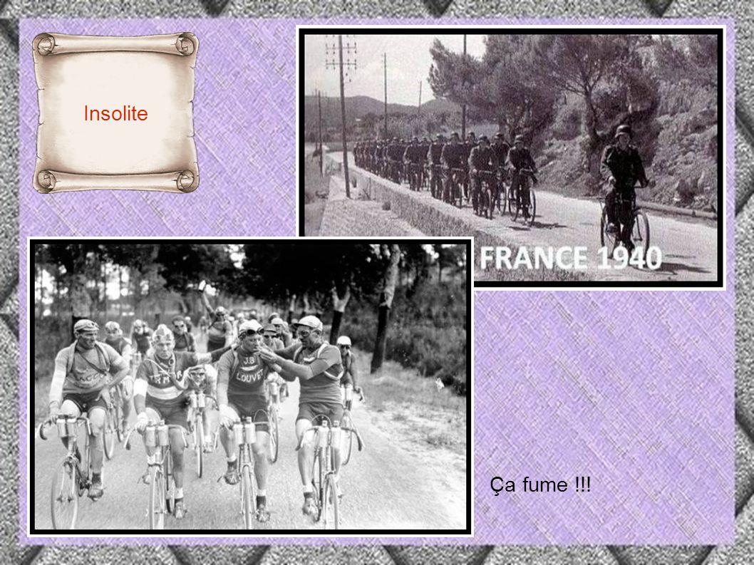 En 1979, un spectateur promet au premier coureur qui passera devant chez lui, à Echevronne, son poids en vin des Hautes-Côtes.