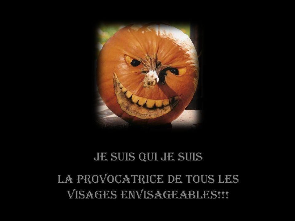 Dit le Penseur, le citoyen et le peuple!!!