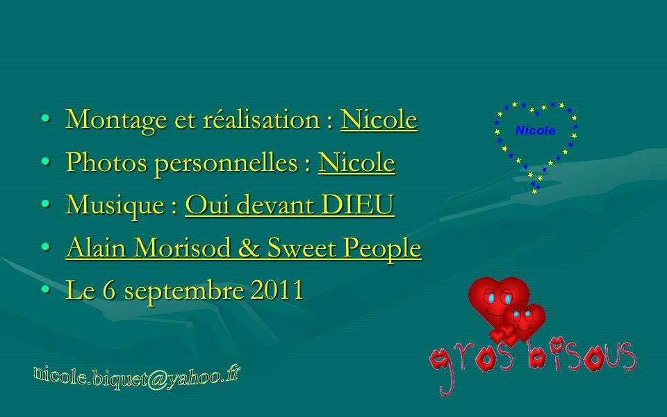 Hello, Nicole !!