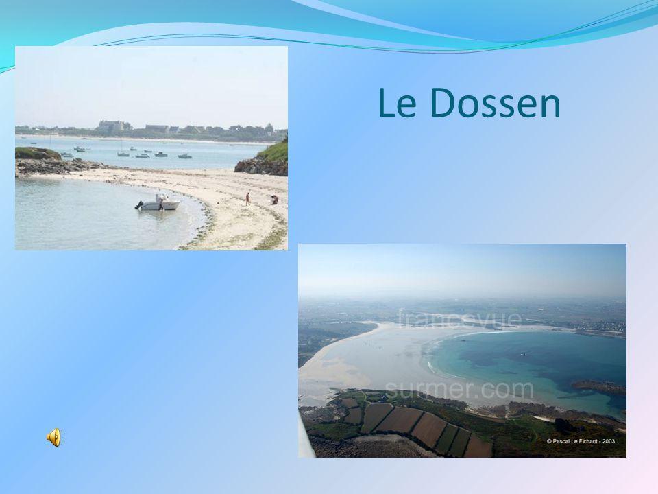 Le Dossen