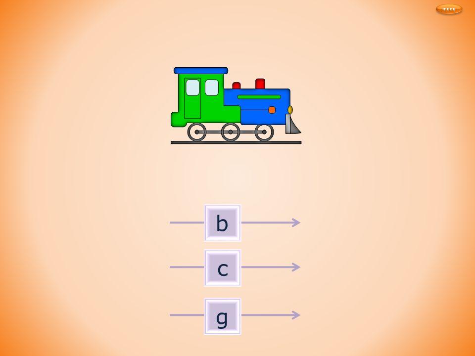 b p c