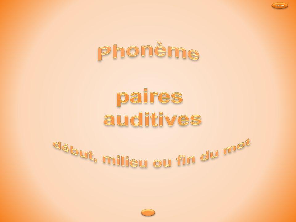 p b l