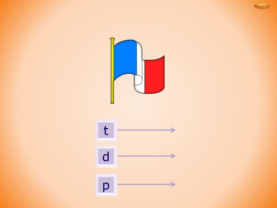p b t