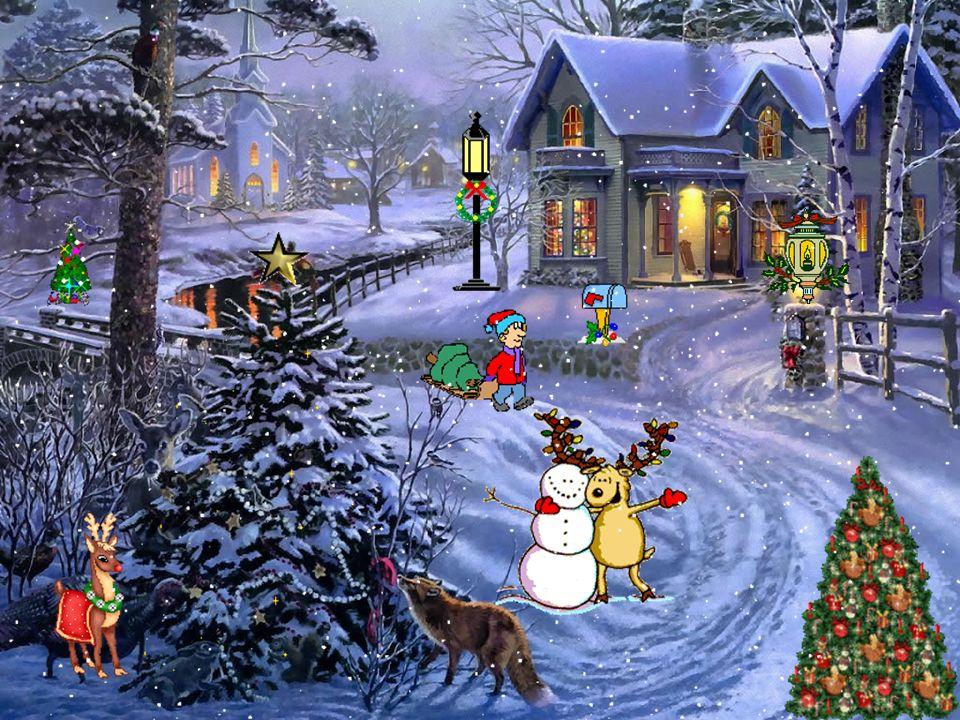 Le don de l'histoire de Noël La Nativité raconte l'histoire de la naissance d'un enfant et s'adresse directement au cœur humain. Aujourd'hui, même au