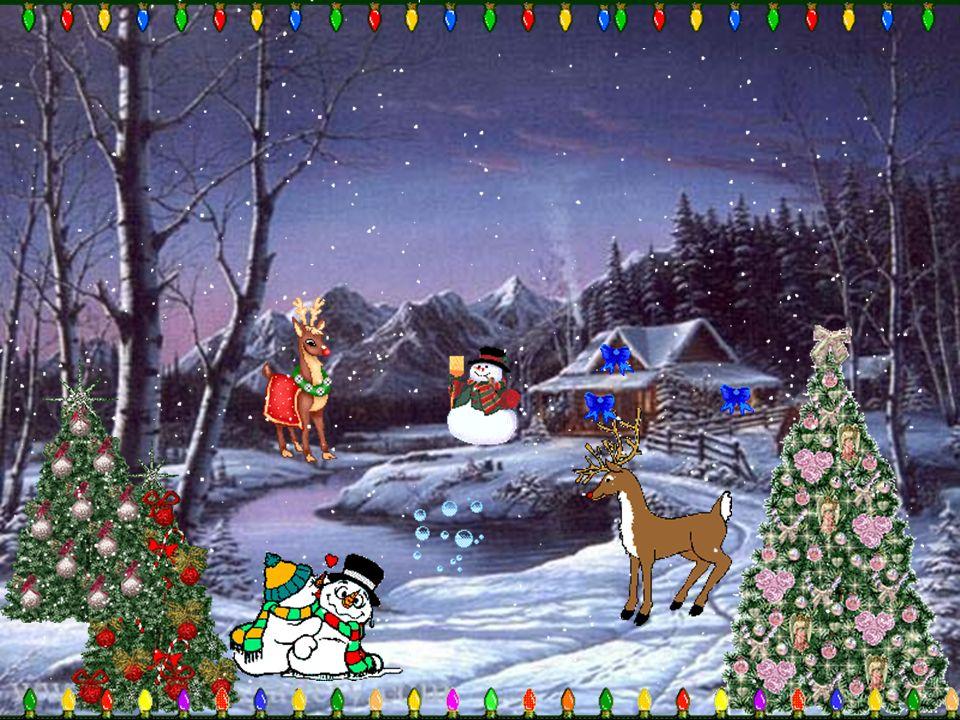 Les treize desserts de Noël En Provence, le repas traditionnel de Noël est appelé