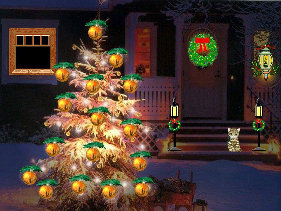 Chants et cantiques de Noël Toute veillée de Noël se devait d'être agrémentée par des chants de Noël, mais aussi par des chants populaires Évidemment
