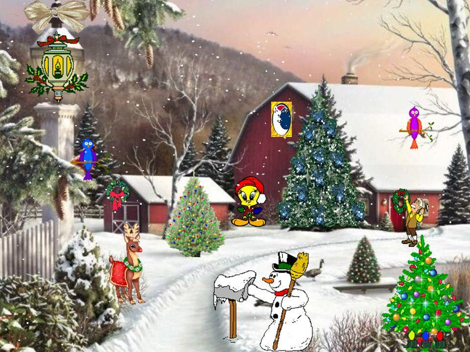 Les cadeaux La célébration de Noël est axée sur la notion de cadeaux et de don : le cadeau fait et reçu, le don célébré et le don de la connaissance.