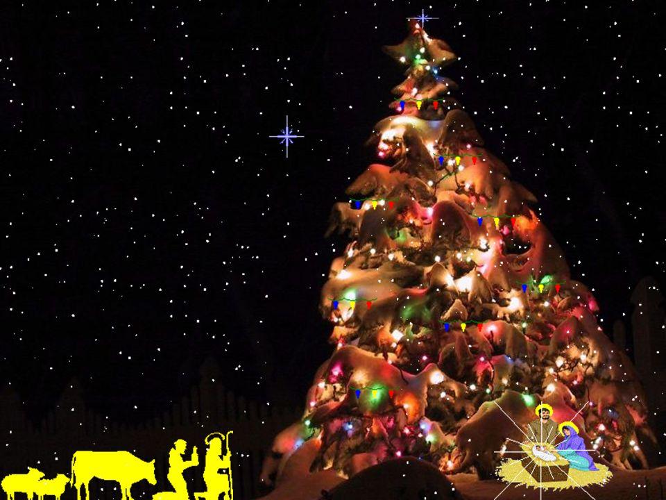 Les cadeaux …suite Les objets qui nous entourent durant cette période moins lumineuse de l'année évoquent aussi des cadeaux faits et reçus. Il nous ar