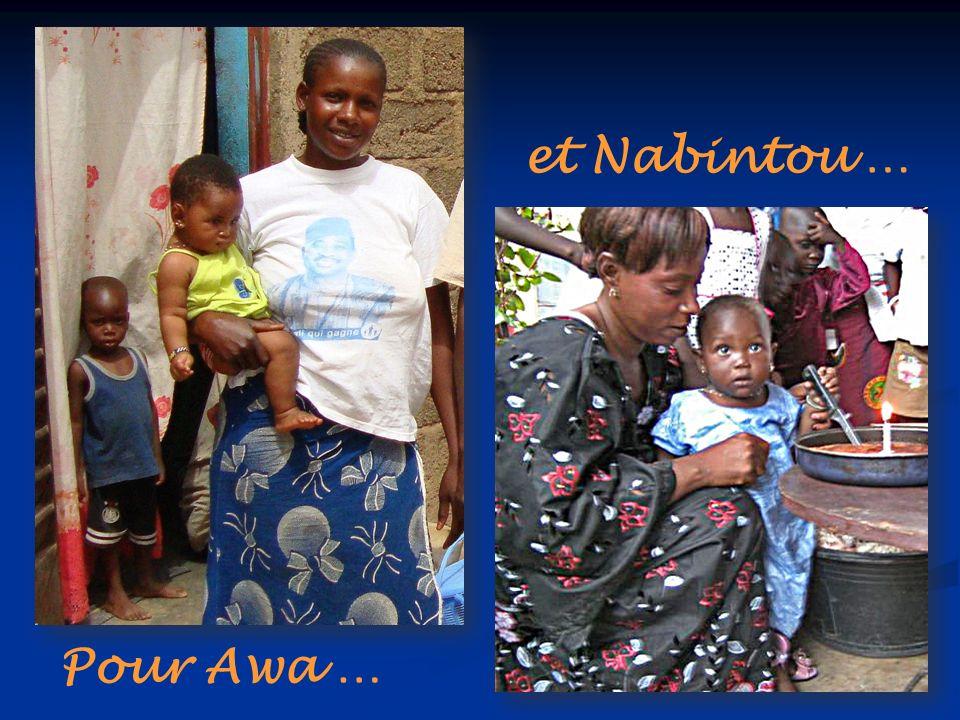 Dimanche 29 mai… Fête des mères Dimanche 29 mai… Fête des mères