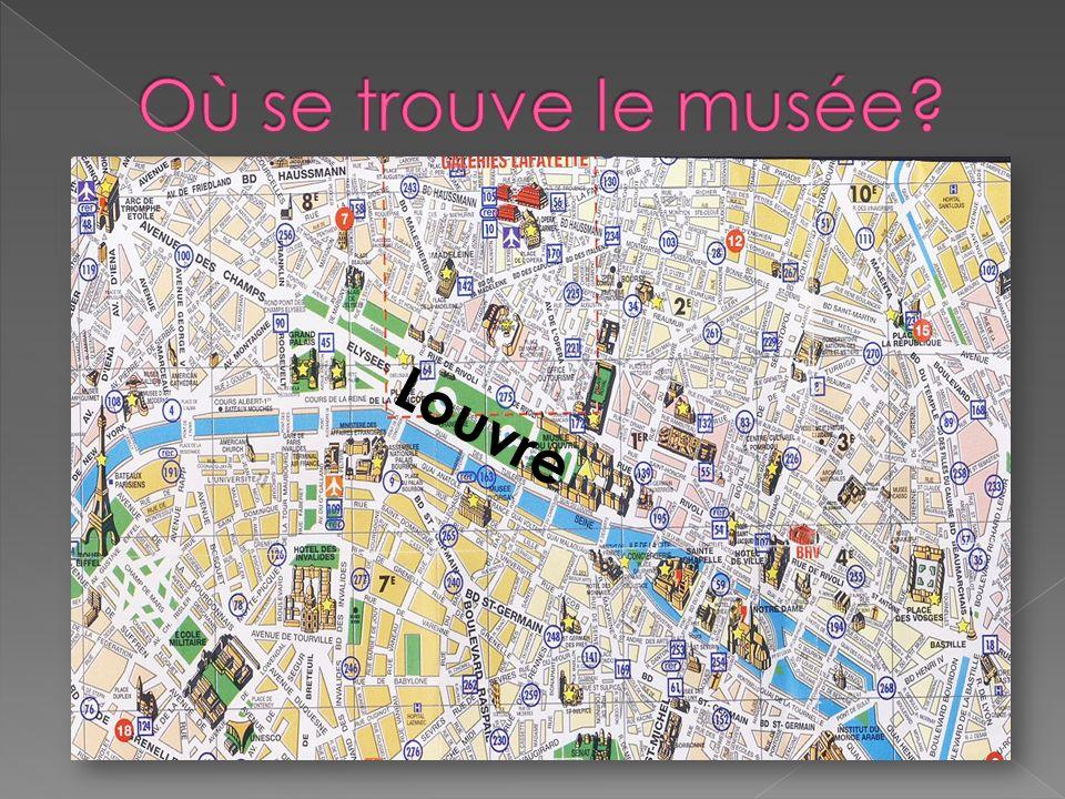 existe plus que 800 ans Symbole de changement français Souverains quitte leur marque construit à 1190 protégé le village servir comme un prison et dépôt darmes Objet darts et royal trésors