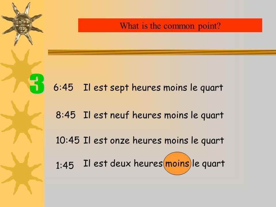 1: 204: 50 12: 50
