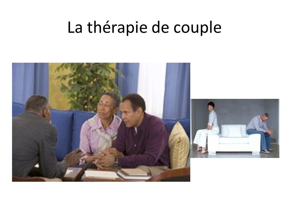 Carl Rogers 1902 – 1987 fondateur de la psychothérapie et du counseling: – client-centered therapy – student-centered learning